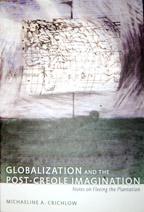 globalizationbkcover2