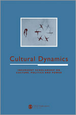 cultural_dynamics_front_cover_image